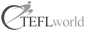 TEFL World Jobs