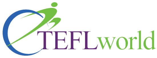 TEFL World